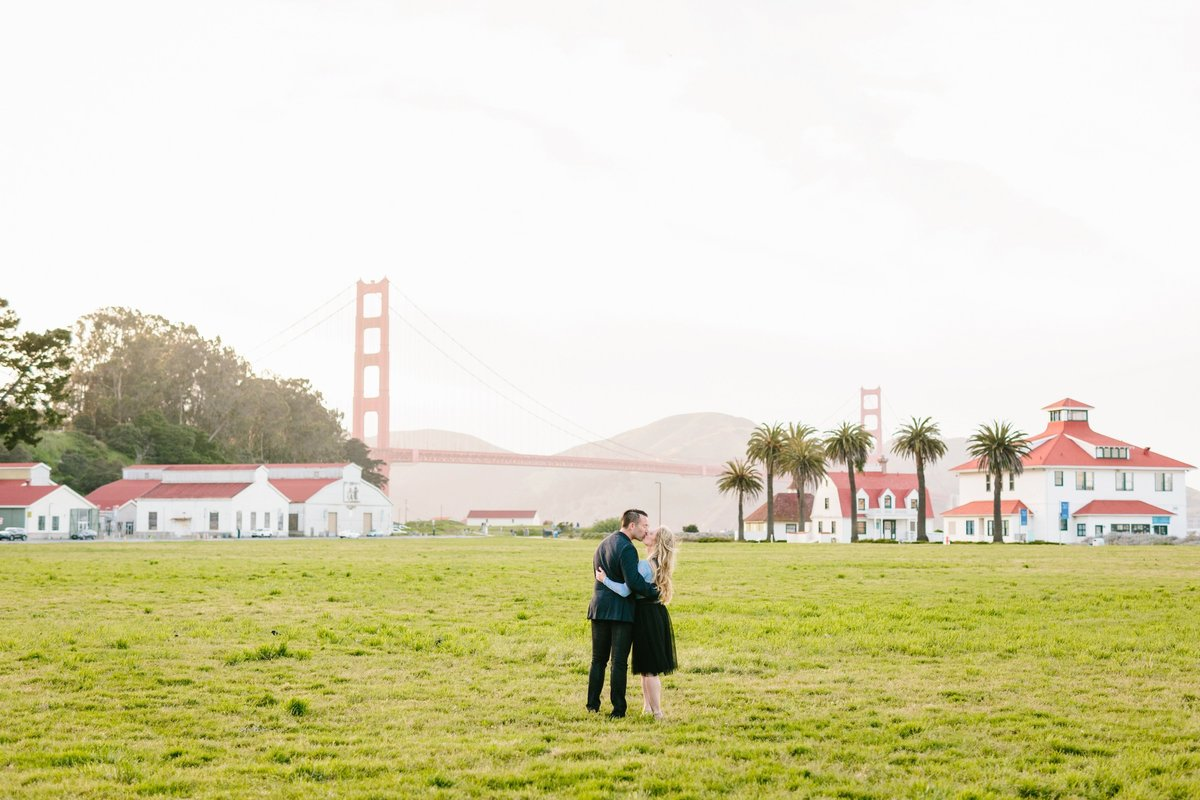 Best California Engagement Photographer-Jodee Debes Photography-223