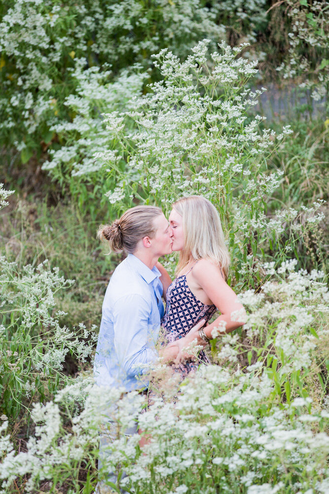 Richmond-Virginia-Engagement-Photographer058