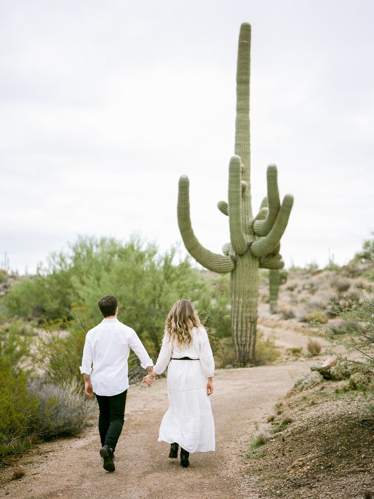 scottsdale-arizona-wedding-photographer-rachael-koscica_1076