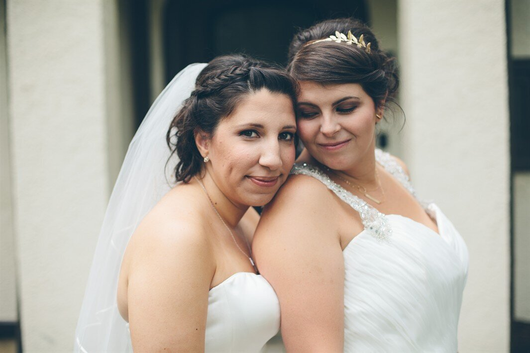 Amanda+MelanieWedding-317_Full