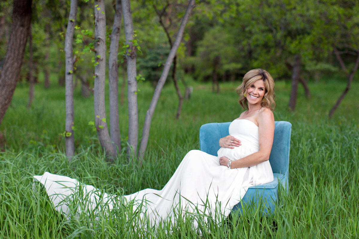 colorado-springs-maternity-portraits