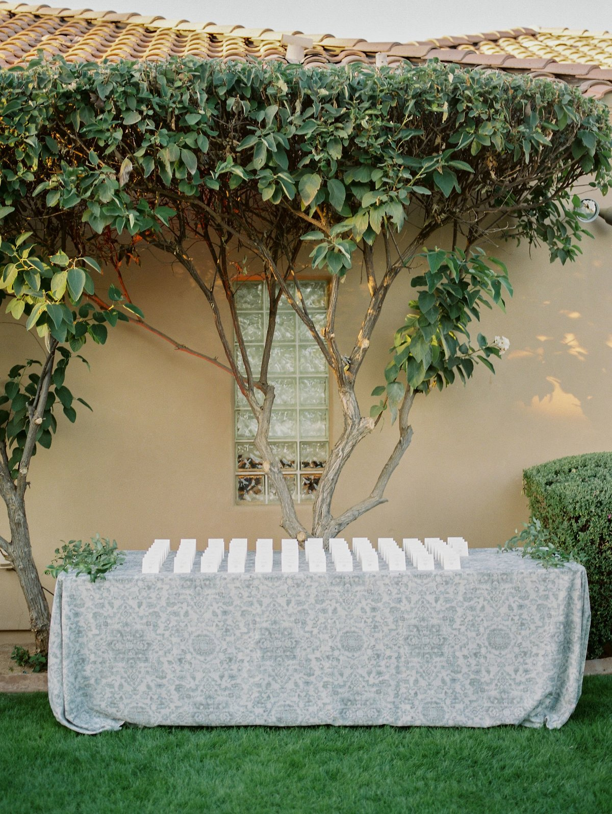 Imoni-Events-Charity-Maurer-Scottsdale-Private-Residence_0060