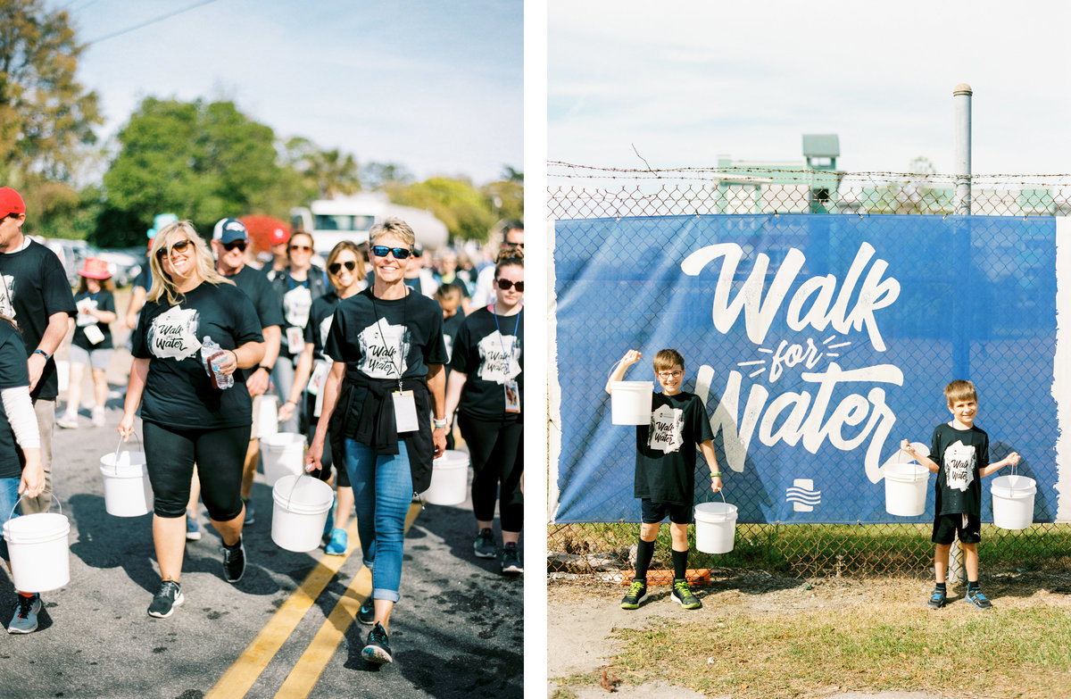 2019-Walk-for-Water-Photo-by-Philip-Casey-Photography--015