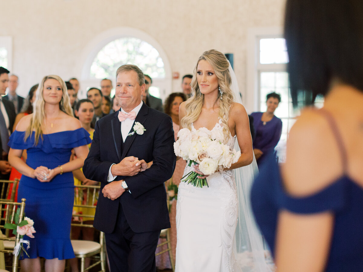 MLP-Aubrey-Tyler-Morais-Vineyards-Winery-Wedding-86