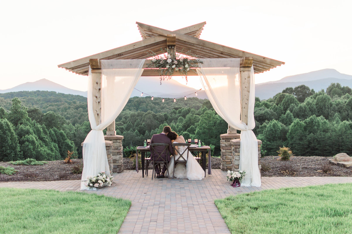 Arbor_Wedding_BlueRidge_Couple_Styled_Shoot_Glass_Hill_Virginia_Photographer-17