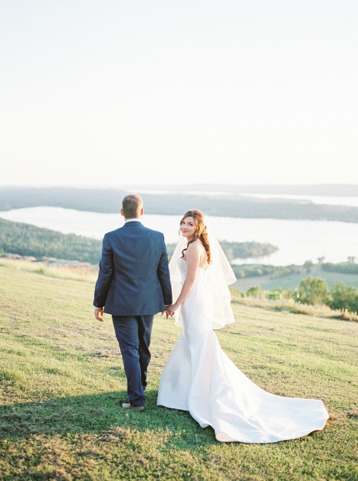 KelseyDawnPhotography-Alabama-Wedding-Photographer-Kisor-22