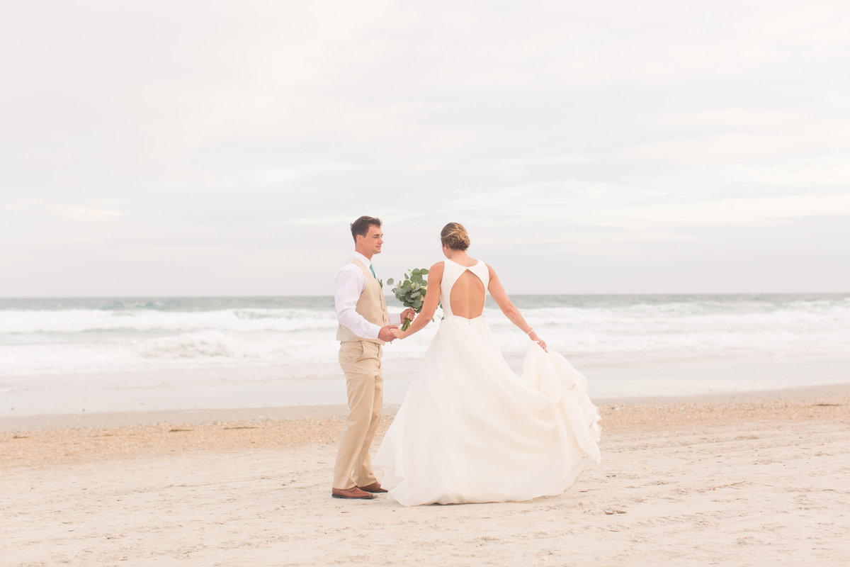 NC wedding photography  by Marie Hamilton Photography