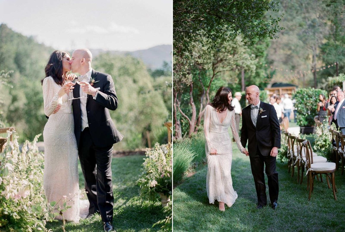 spring calistoga ranch wedding with simone lennon events0012