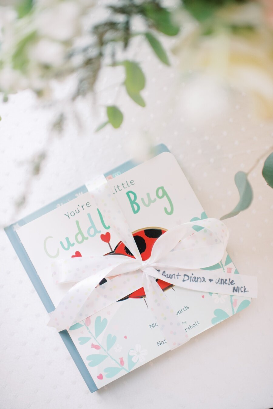 book-theme-baby-shower_0040