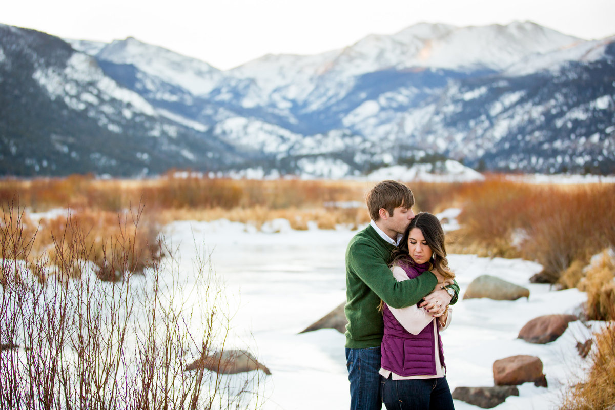 rmnp-estes-park-engagement-photos