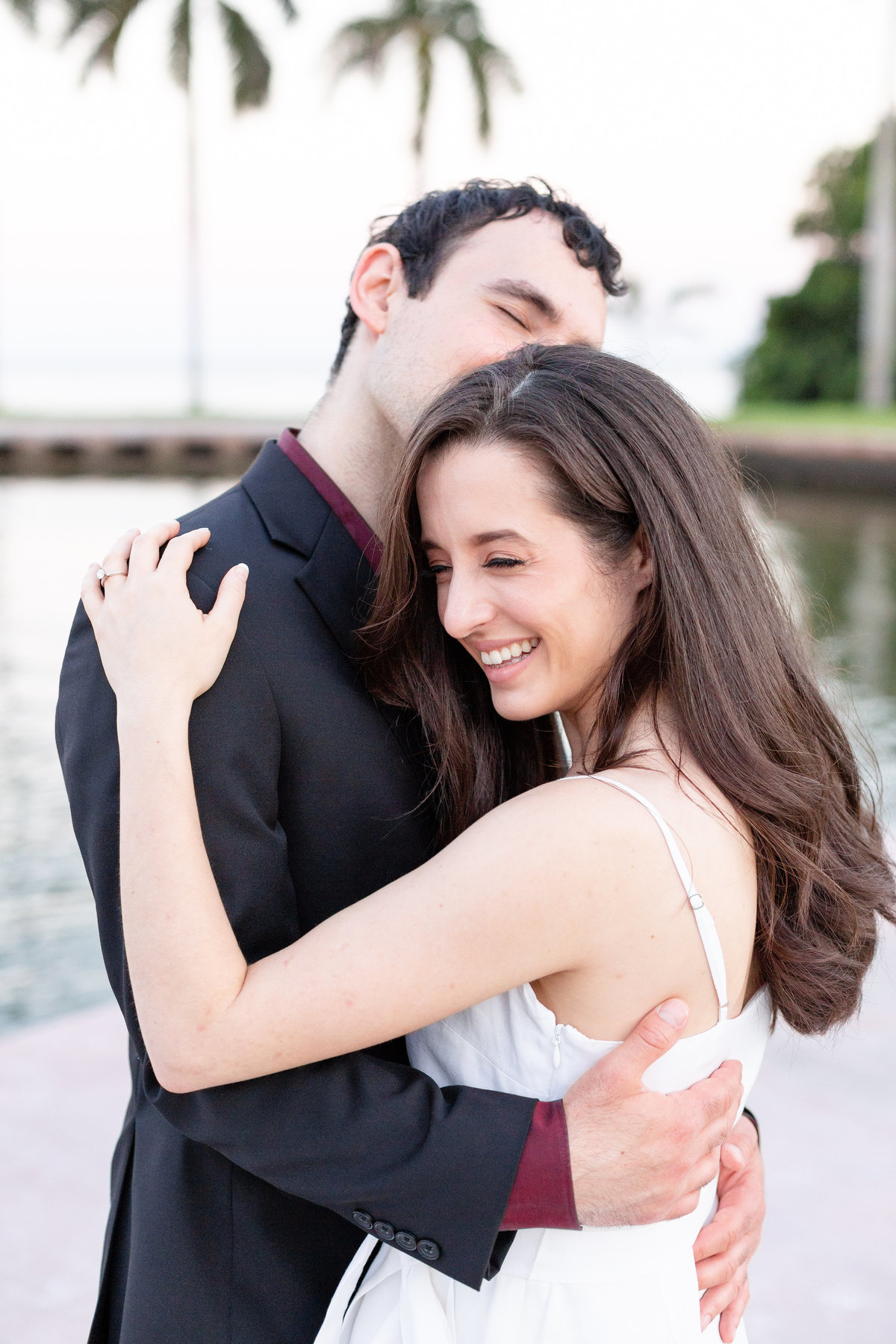 Chris-and-micaela-photography-wedding-deering-estate-engagement-session11
