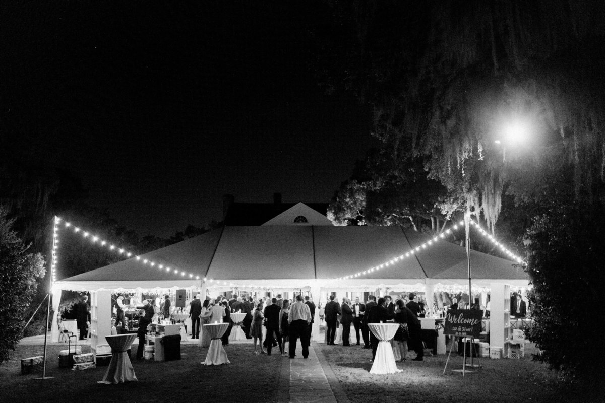 charleston-wedding-photographer-legare-waring-house-philip-casey-photography--44