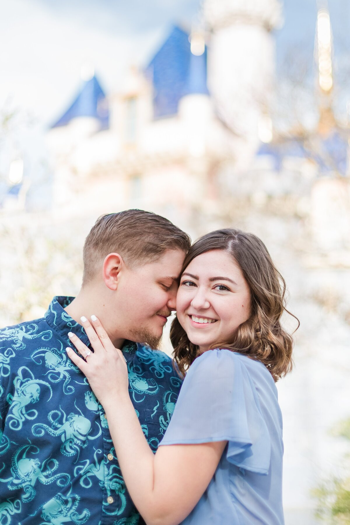 Disneyland-Engagement-Anniversary-Session-0015