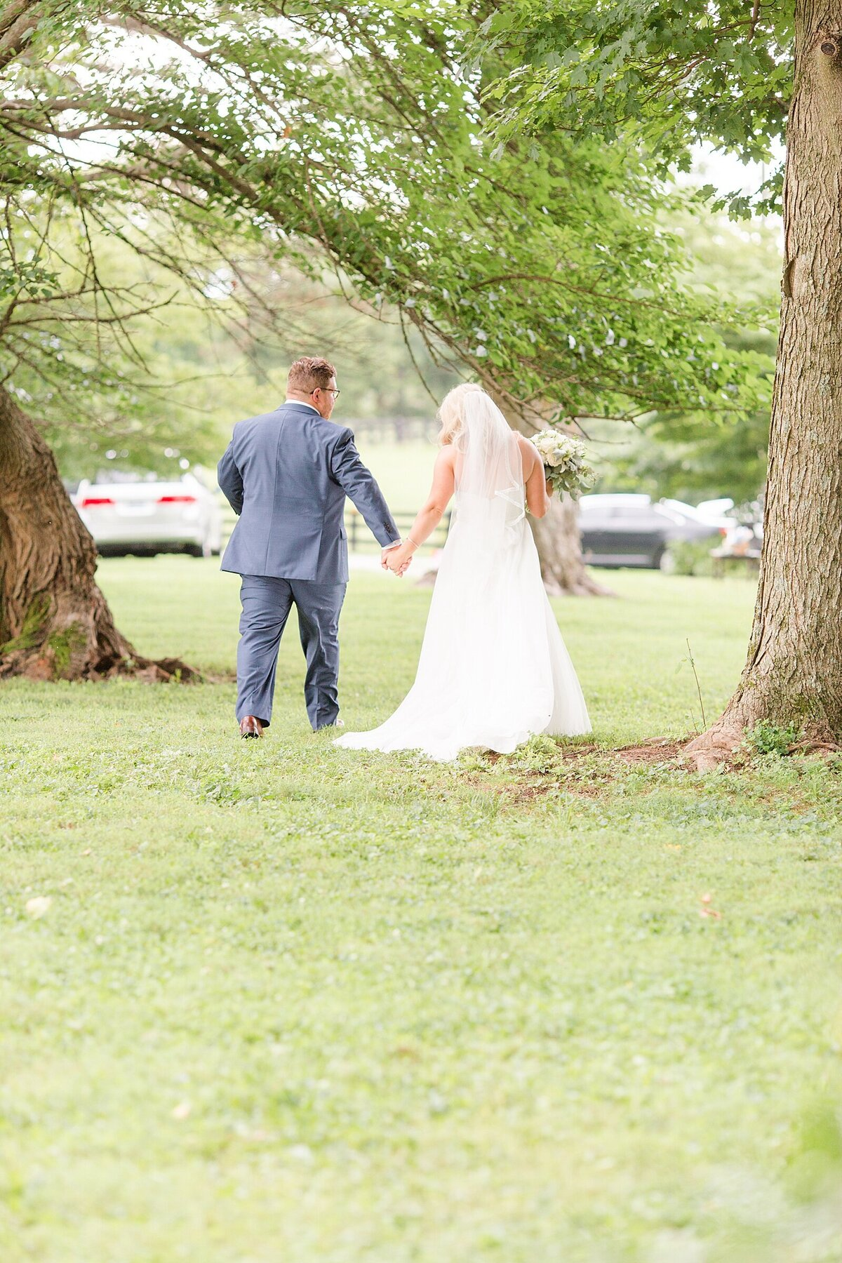 Kara Webster Photography | Mac & Maggie | Bradshaw-Duncan House Louisville, KY Wedding Photographer_0065