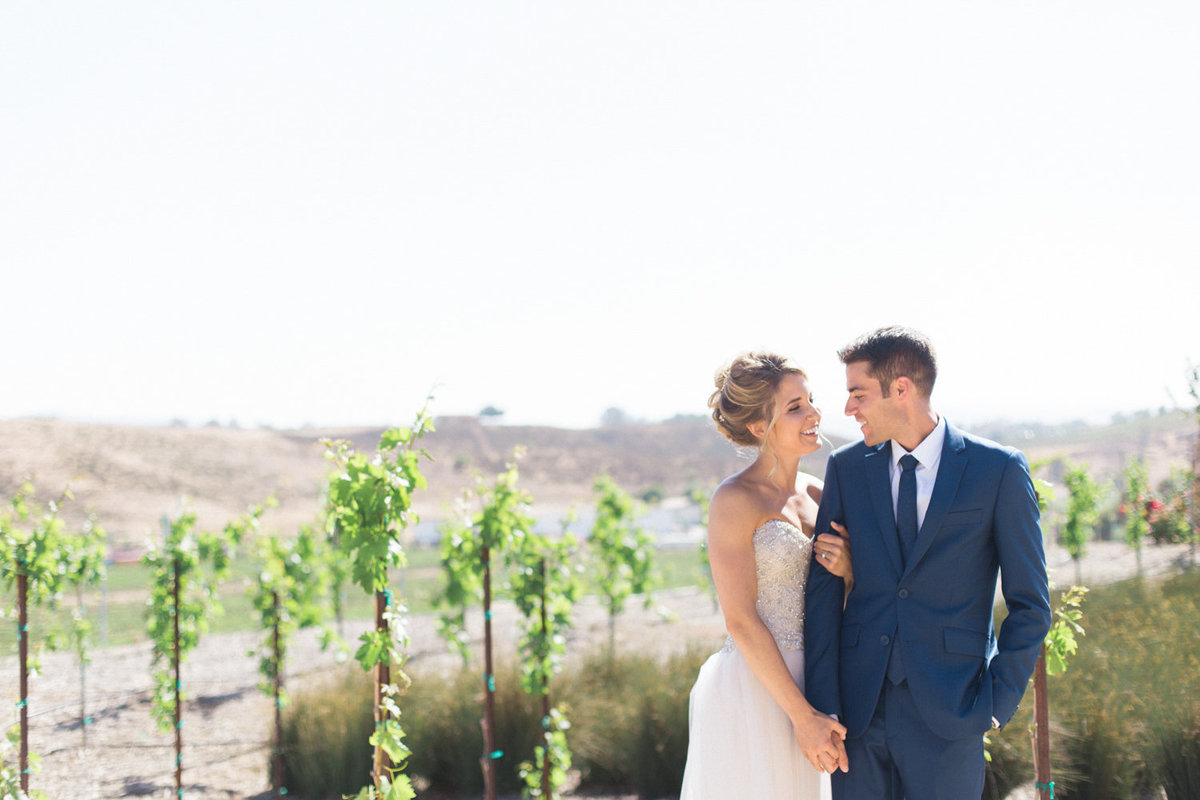 30_Temecula_Wedding_Photographer_Avensole