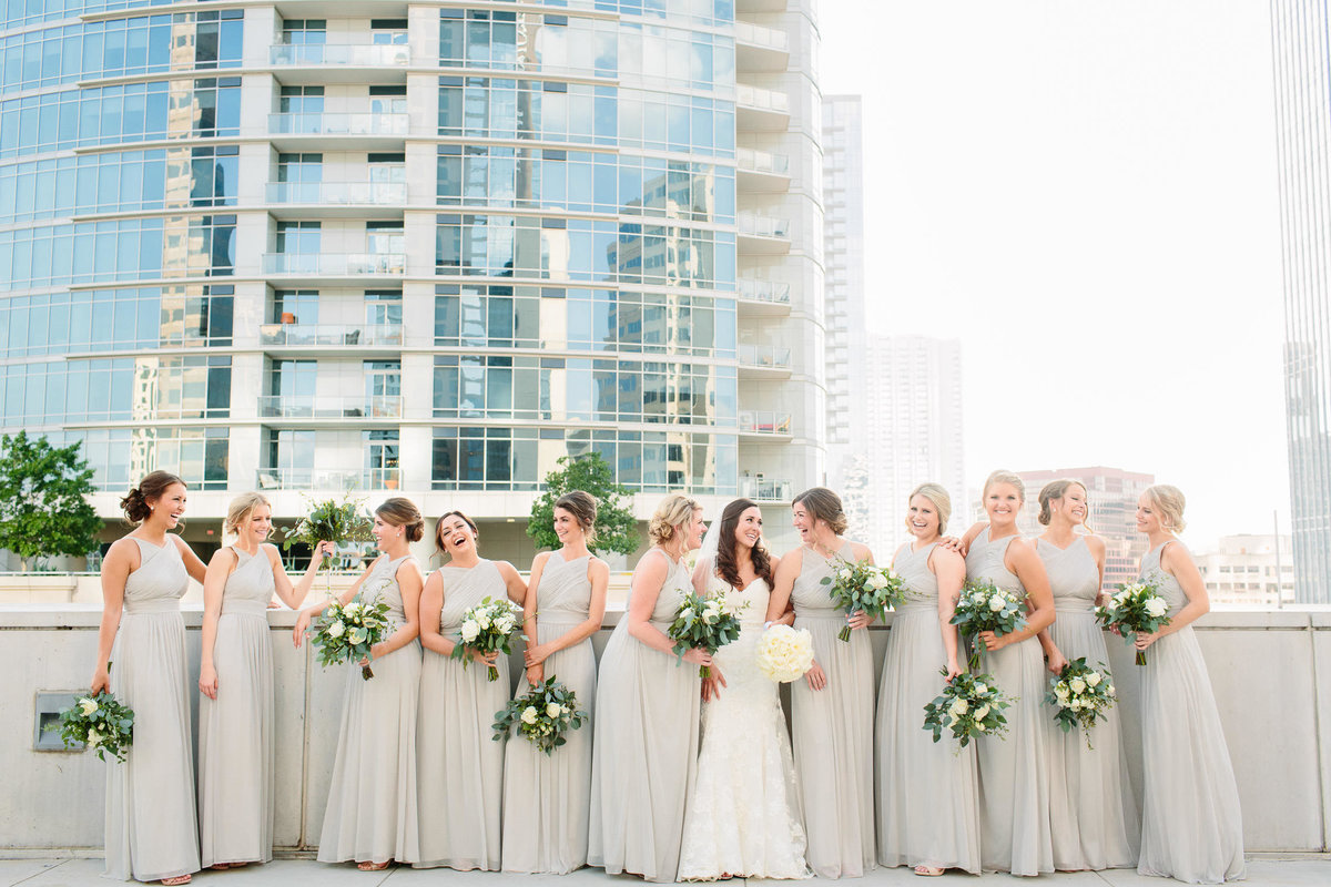 Jeff-Brummett-Visuals-Austin-Wedding-photographer (1 of 1)