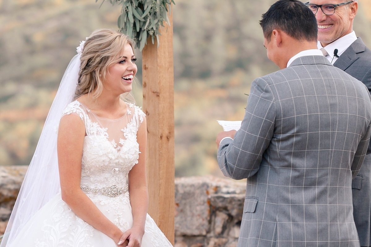 Colorado-Wedding-Photographer_Shelby-Gloudemans_0202