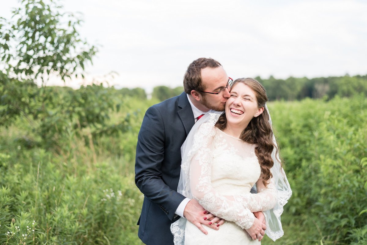 Nashville-elopement-wedding-photographers-Iriswoods-Mt-Juliet-Event-Venue-Middle-TN+1