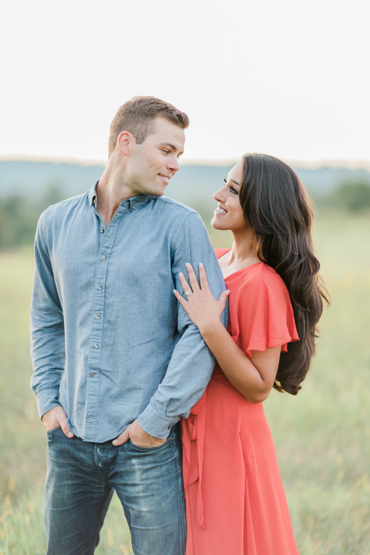 SkyMeadowsPark_Virginia_Engagement_Session_AngelikaJohnsPhotography-0661