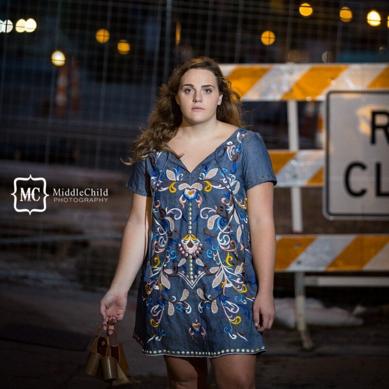 senior-photos-myrtle-beach-5