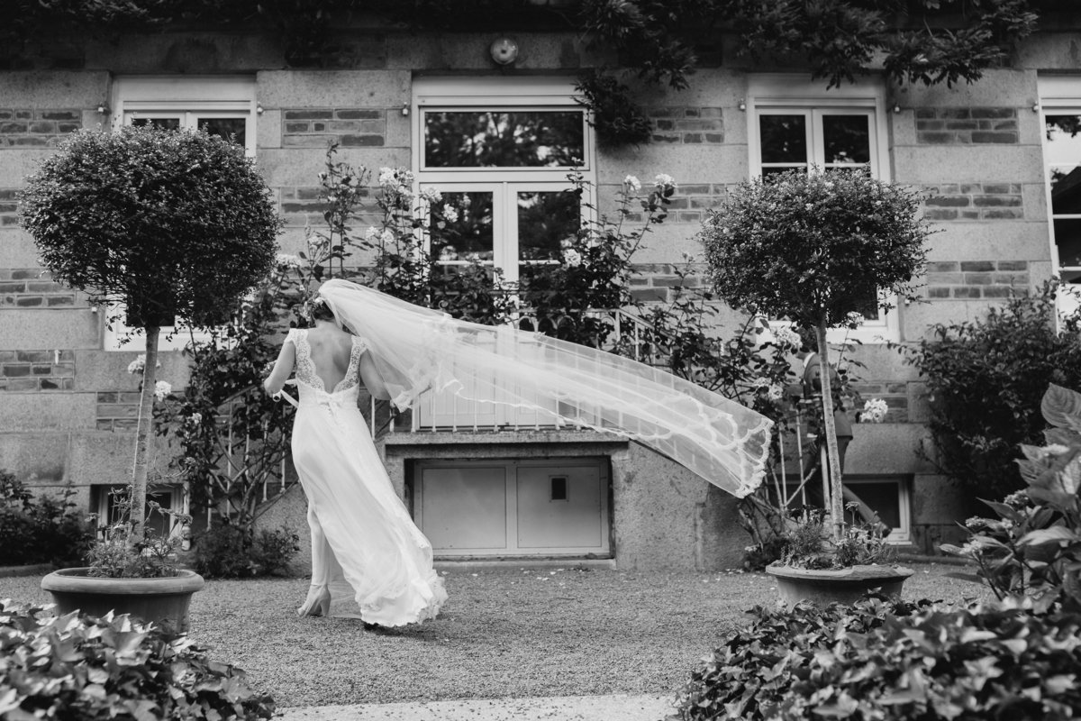 Normandy-France-Wedding-Photography-by-Megan-Saul-Photography (1 of 1)-2