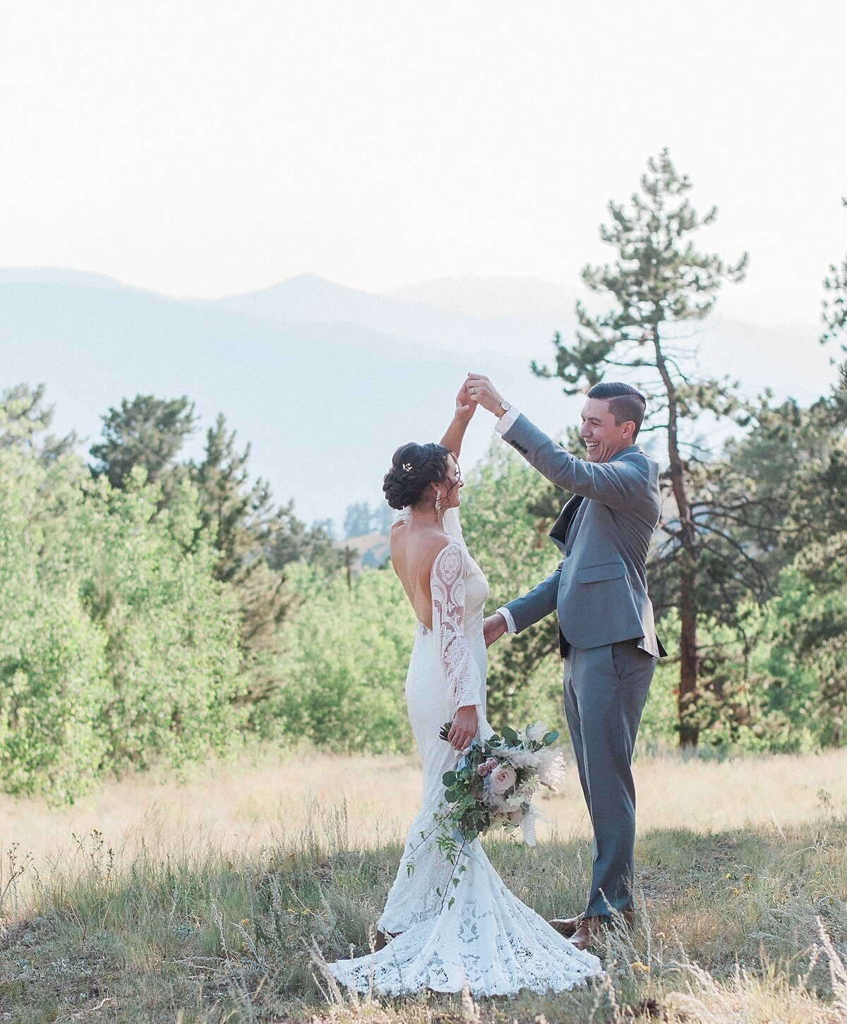 denver_wedding_photographer_0096