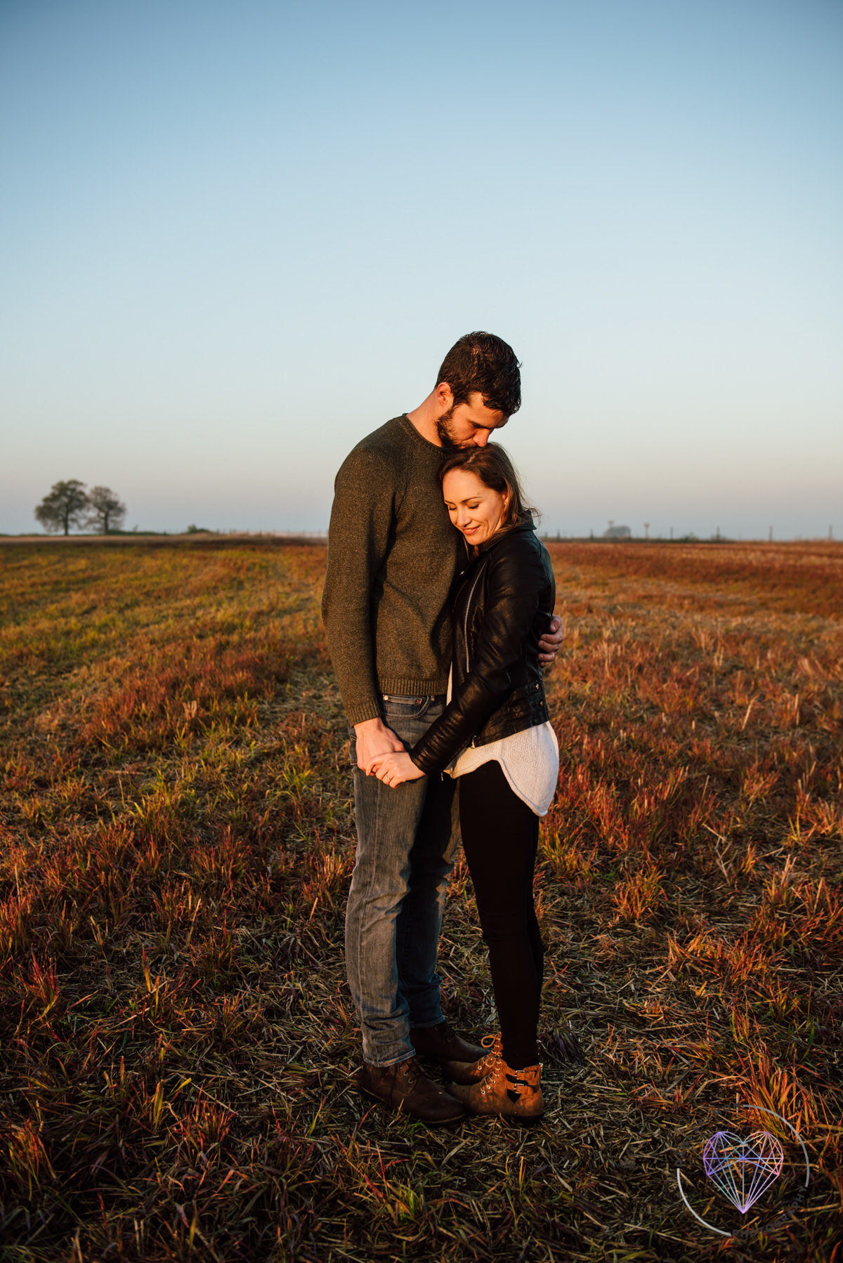 104-Jess-Tom-Sunrise-Engagement-Photos-web