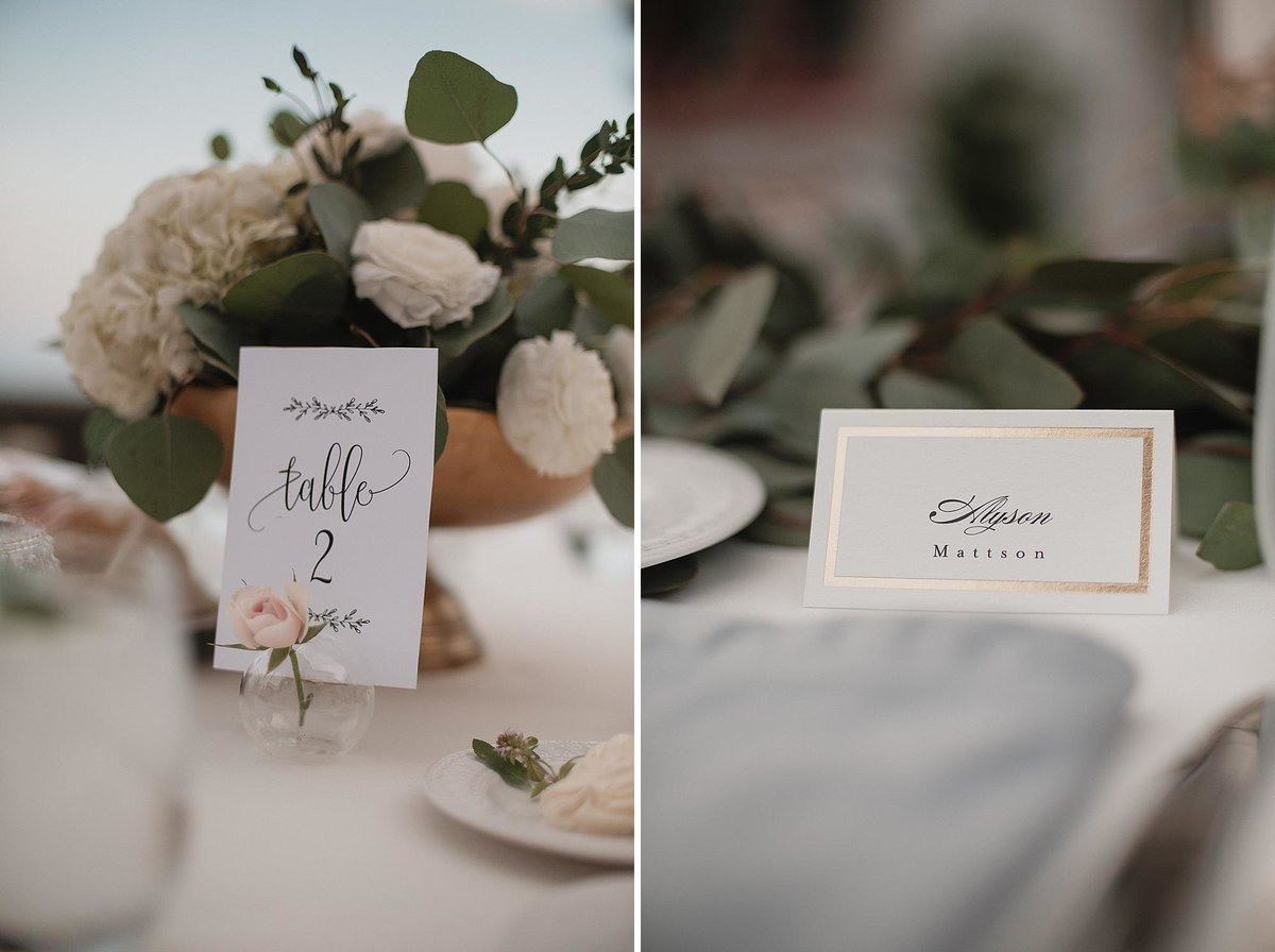 villa terrace wedding_5168