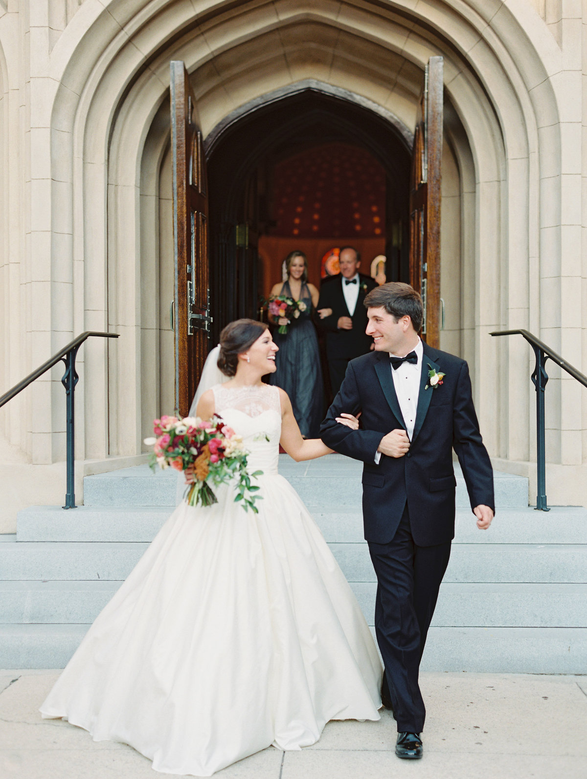 columbia-south-carolina-wedding-event-planner-jessica-rourke-349