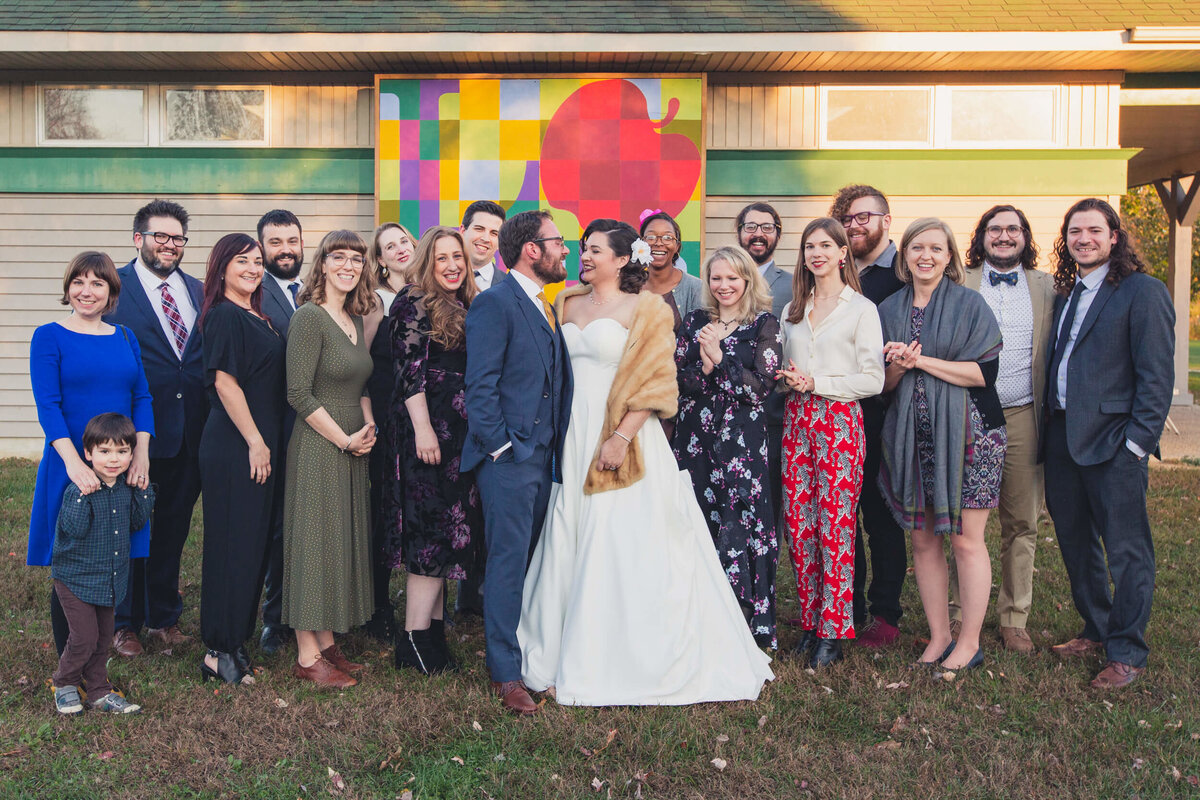 AppelFarmRusticNJWedding_GenPalmerPhotography_056