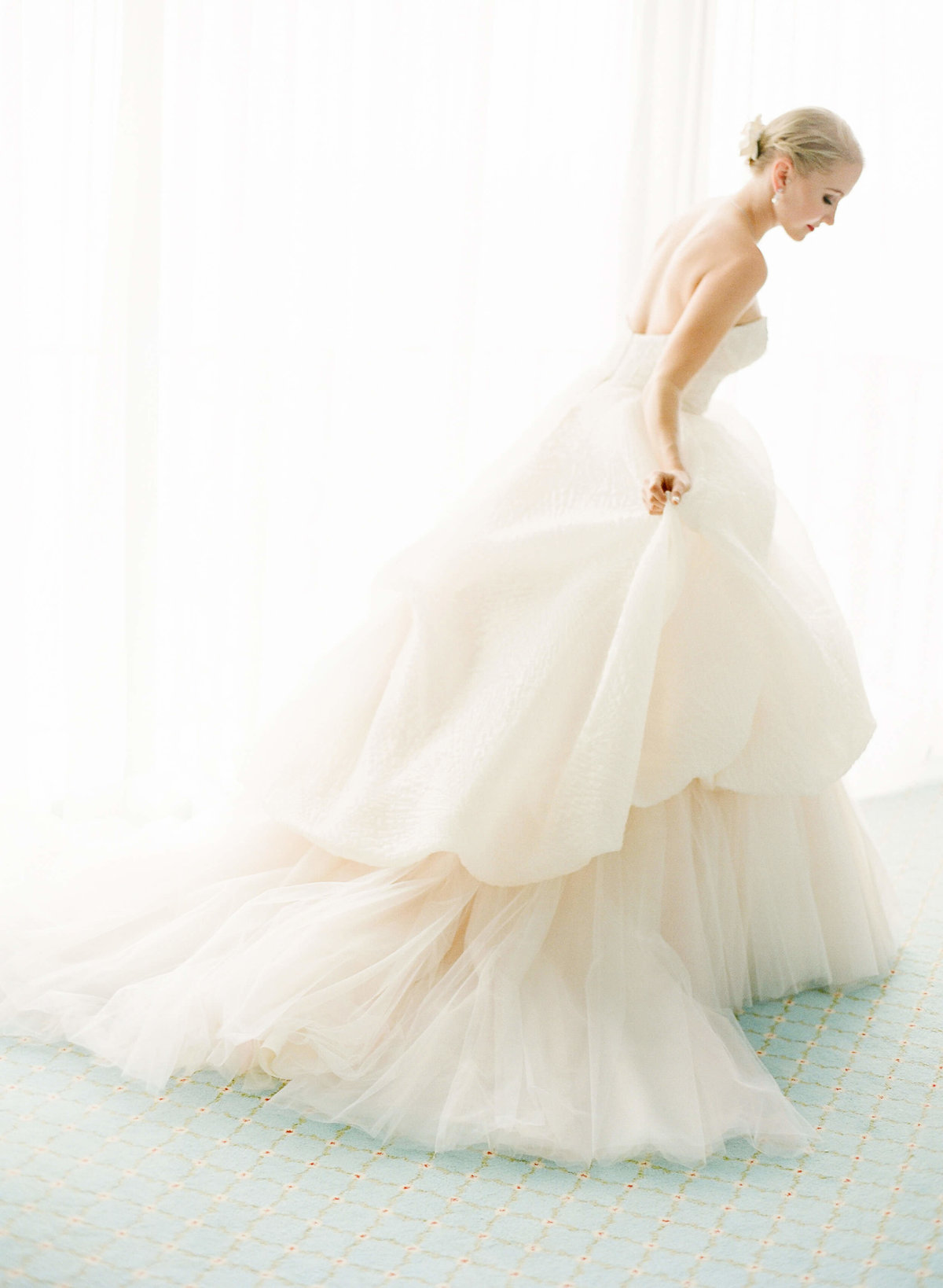 3-KTMerry-weddings-bridall-ball-gown-Palm-Beach
