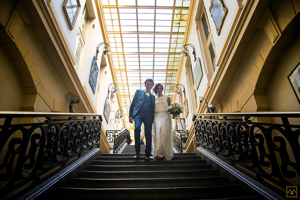 Amédézal-wedding-photographe-mariage-reportage-mairie-3-lyon-paris-geneve-international