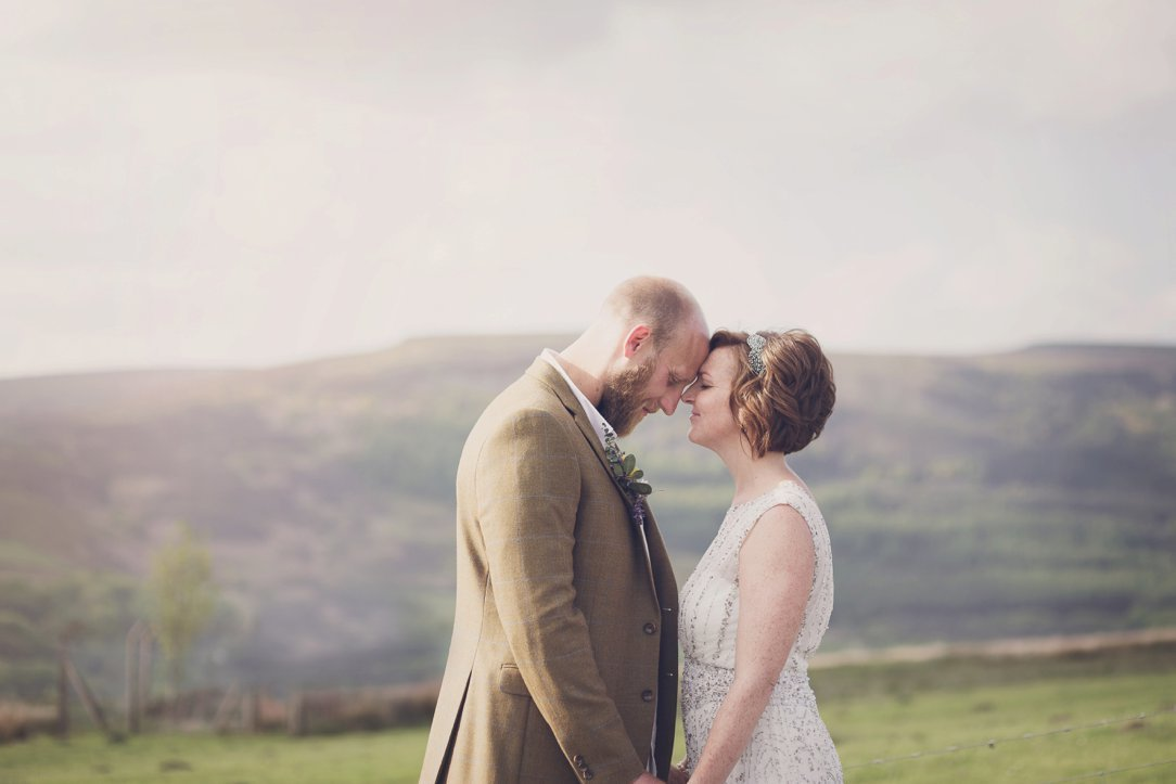 Sarah Millington Photography - wedding photographer glossop39