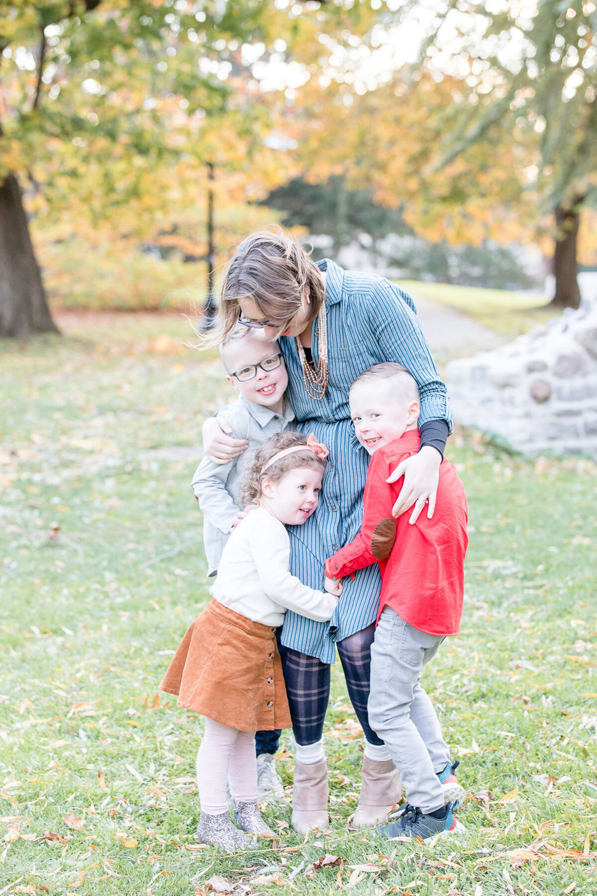 Rachel-Elise-Photography-Syracuse-New-York-Family-Photographer-23