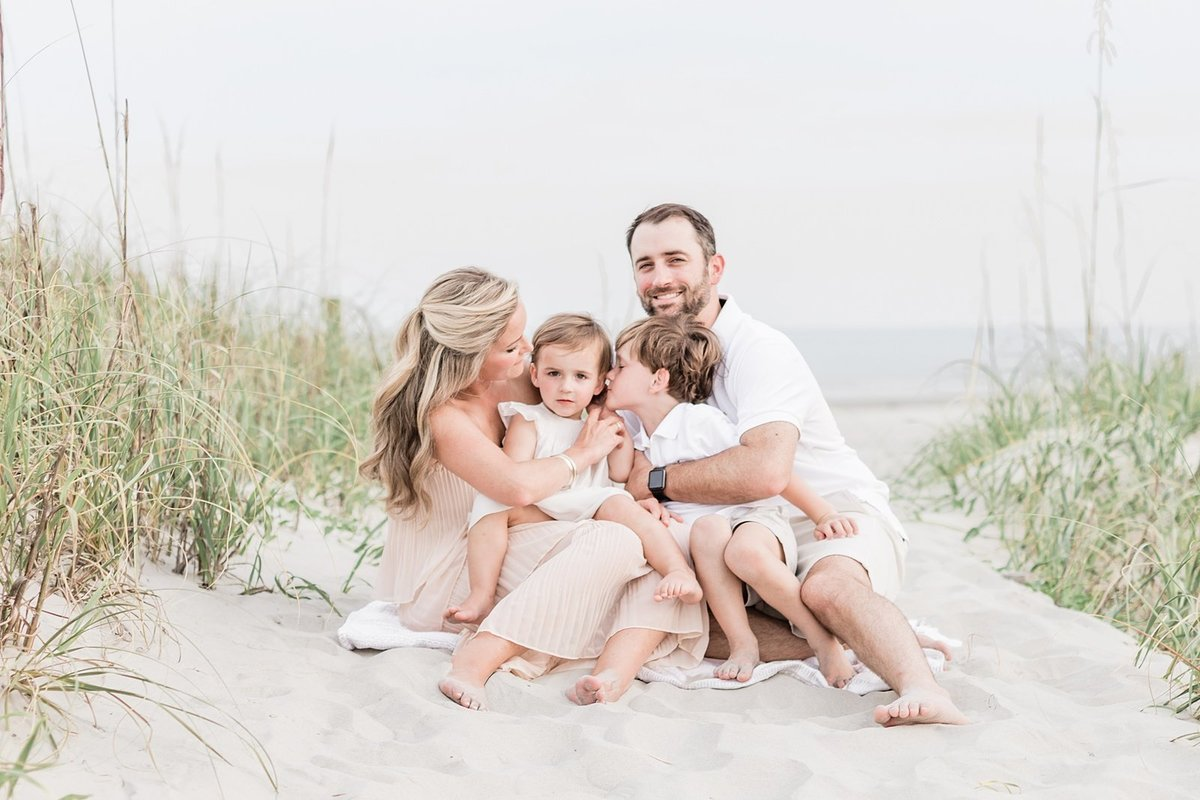 Charleston-Family-Photography-Beach-Session-_0005