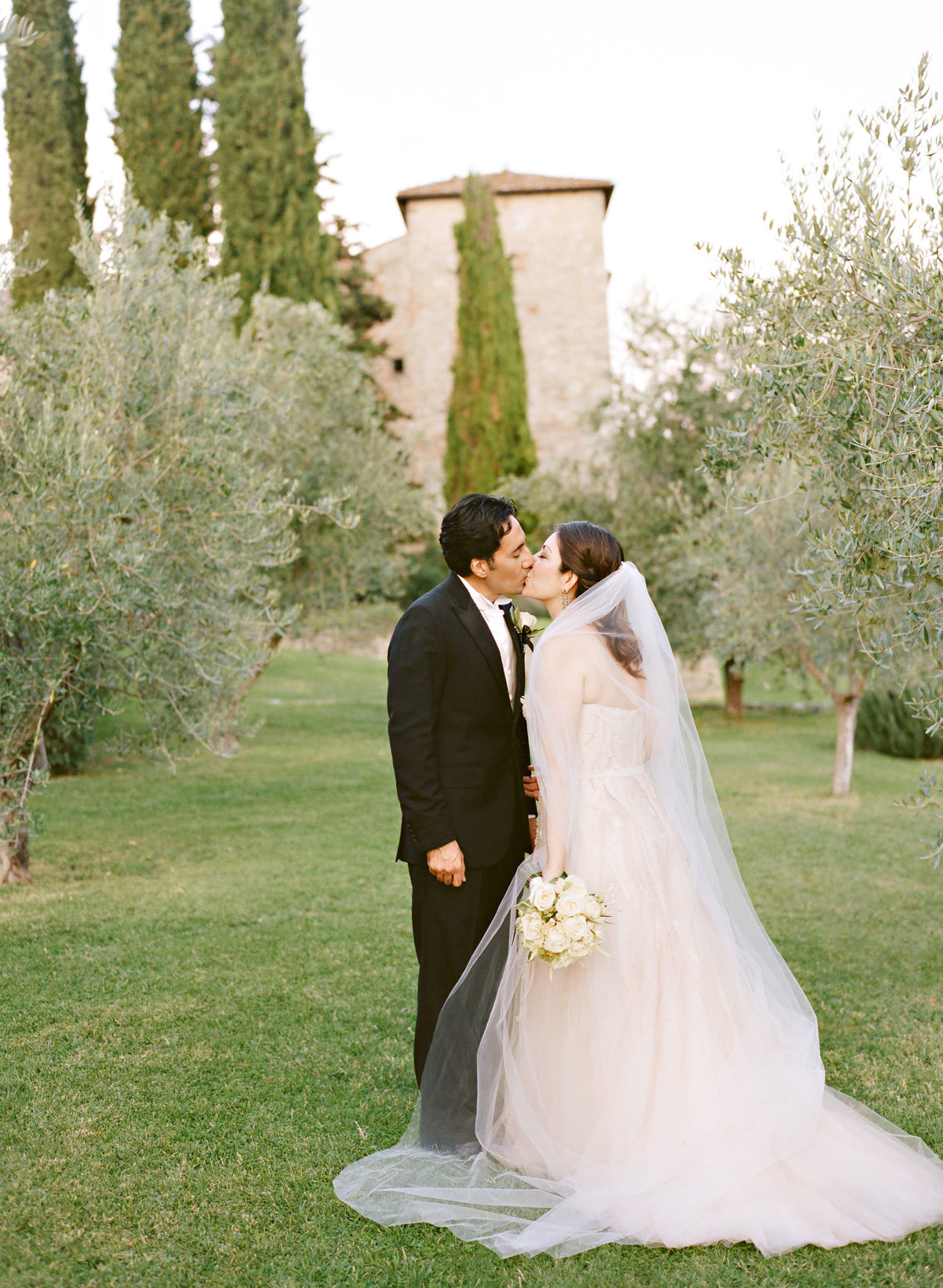 marisaholmes_italy_wedding_035