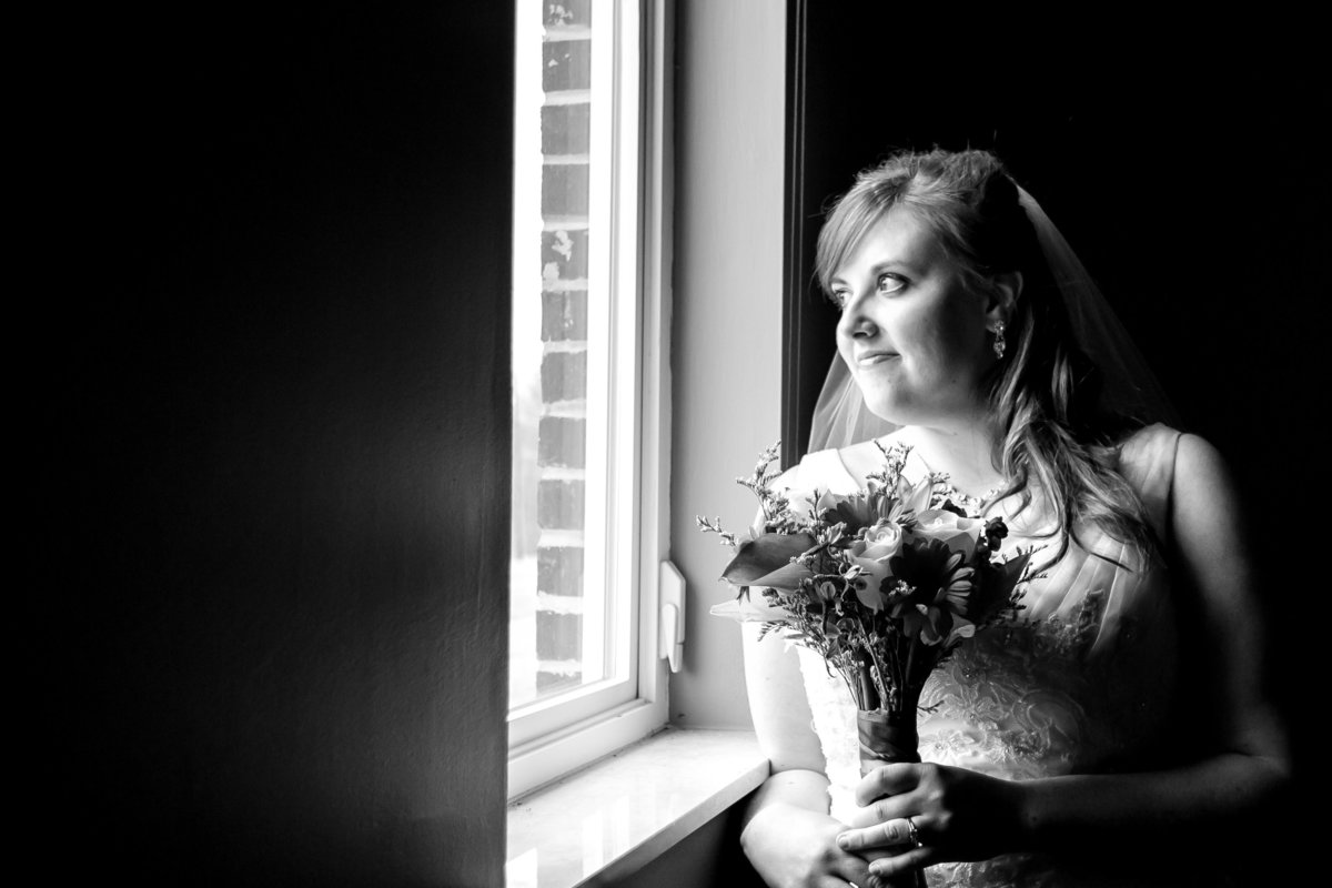Chris+Rachael-Black and White-190