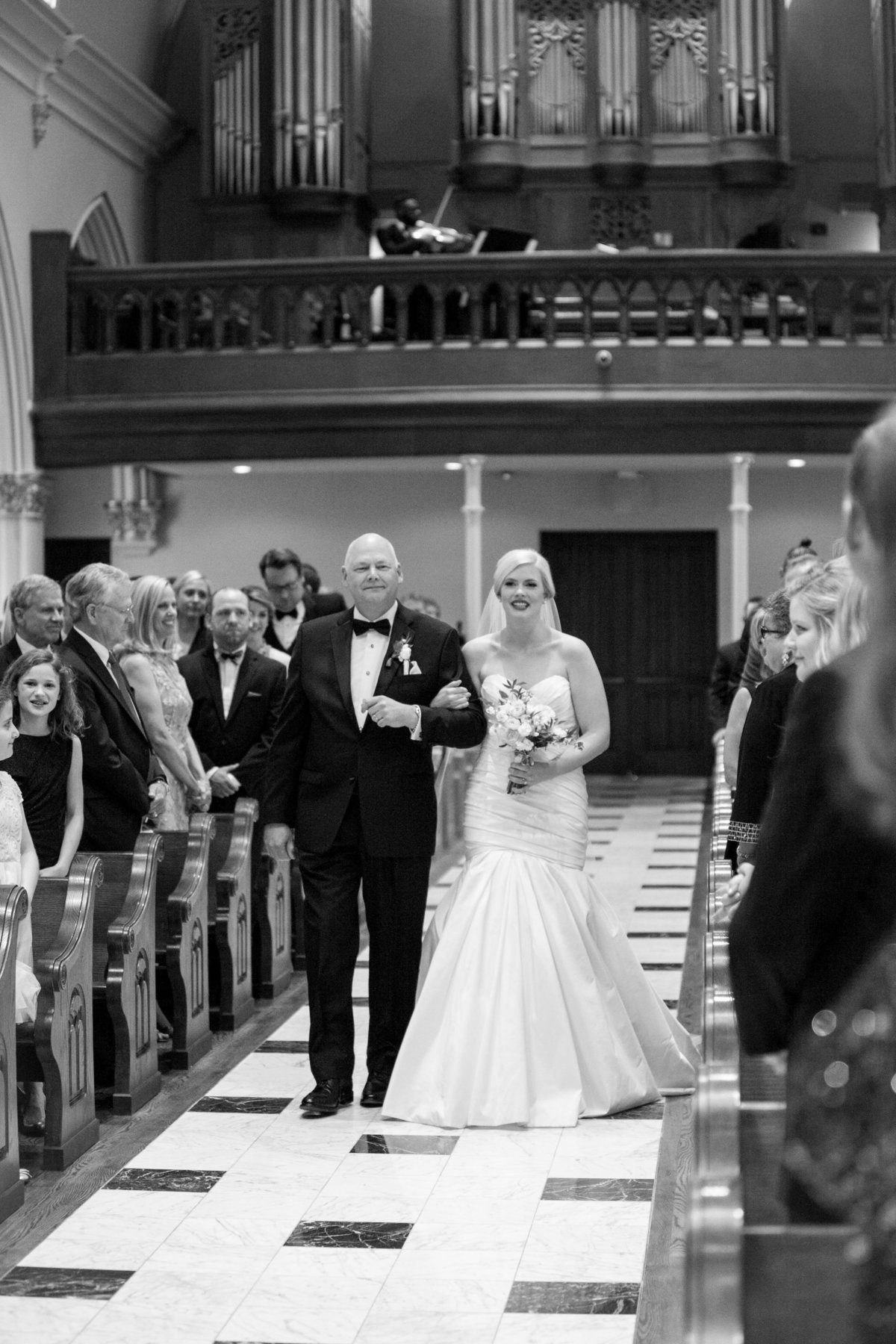Cottrell Wedding - Natalie Probst Photography179