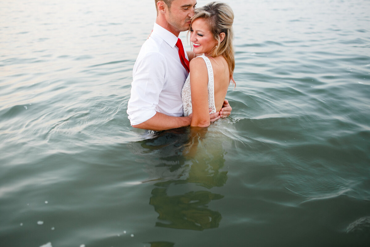 Tara Liebeck Photography Wedding Engagement Lifestyle Virginia Photographer Bright Light Airy116
