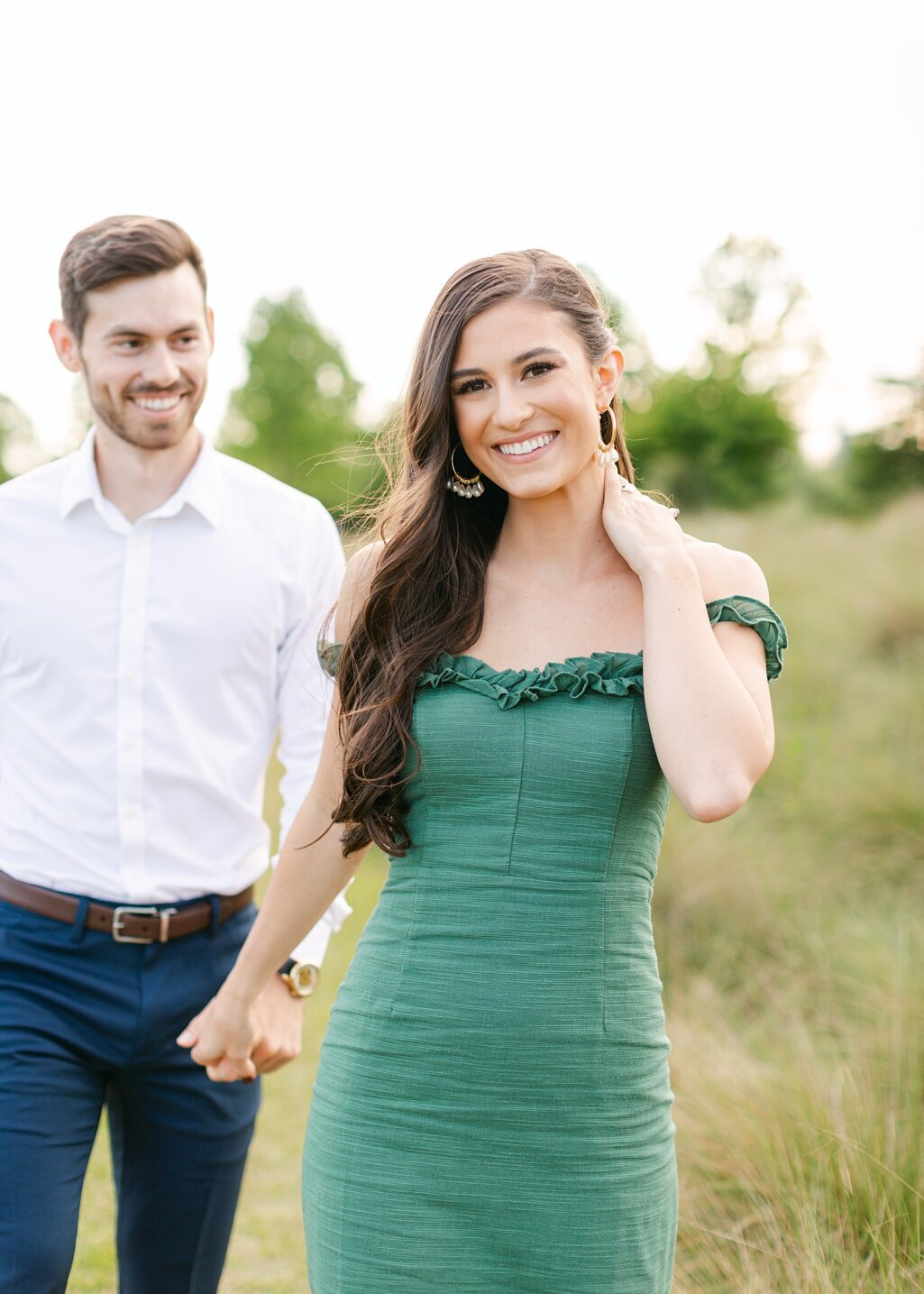 Jessie-Barksdale-Photography_birmingham-alabama-wedding-photographer_054