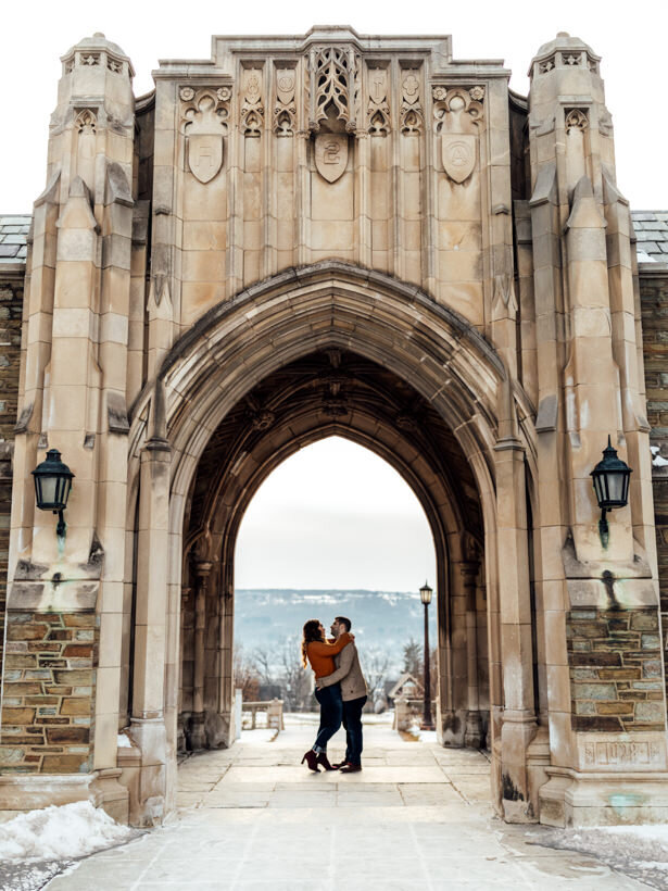 Engagement-Wedding-NY-Catskills-Jessica-Manns-Photography_094