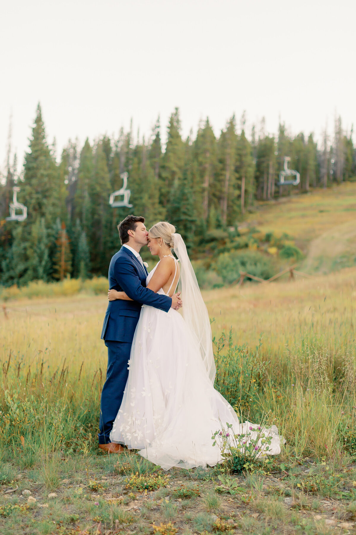 ML Photo and Film Lauren Marissa Colorado Texas Wedding Photography Filmography Videography Video Denver Austin International Destination19