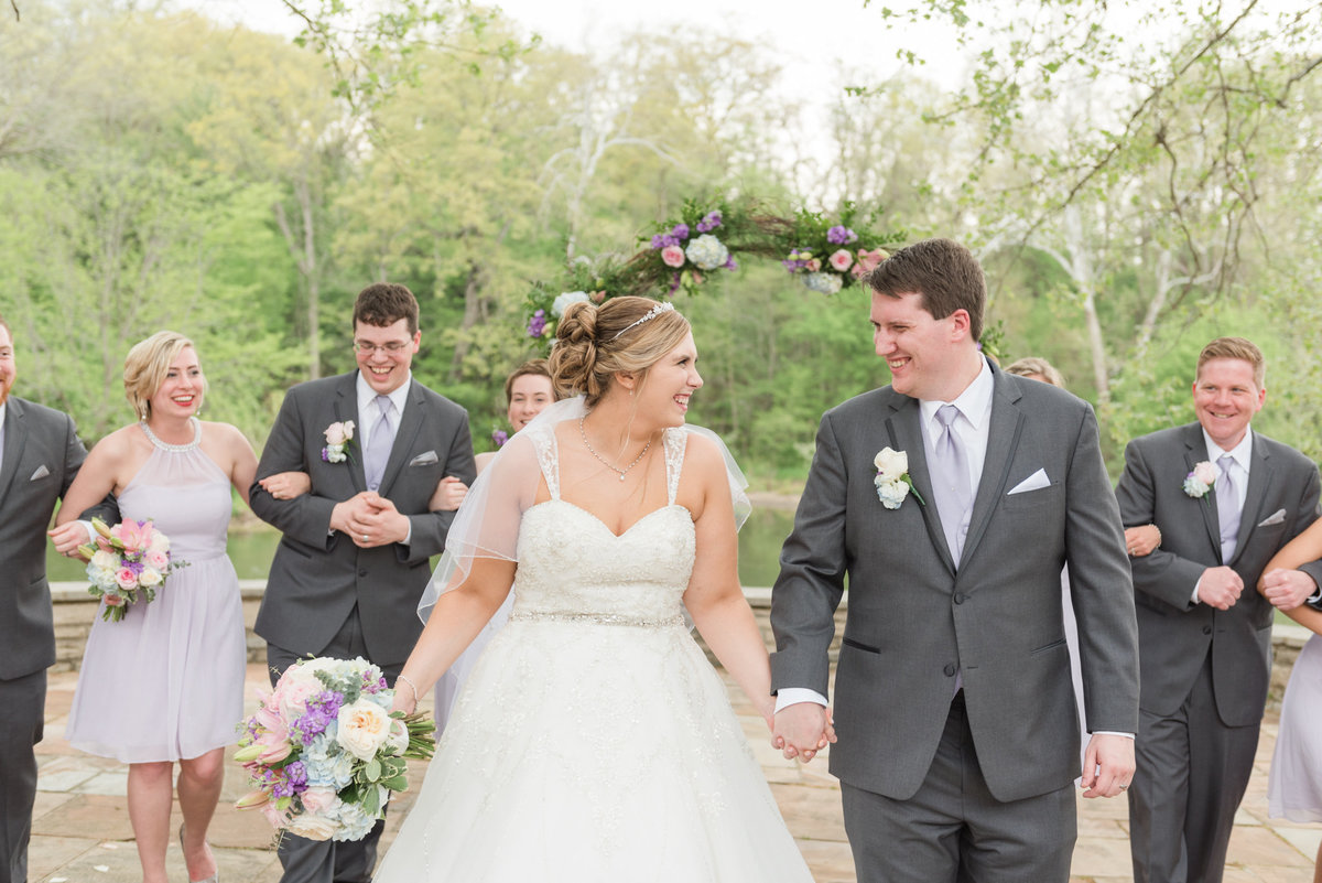 Belinda Jean Photography Weddings-5-11