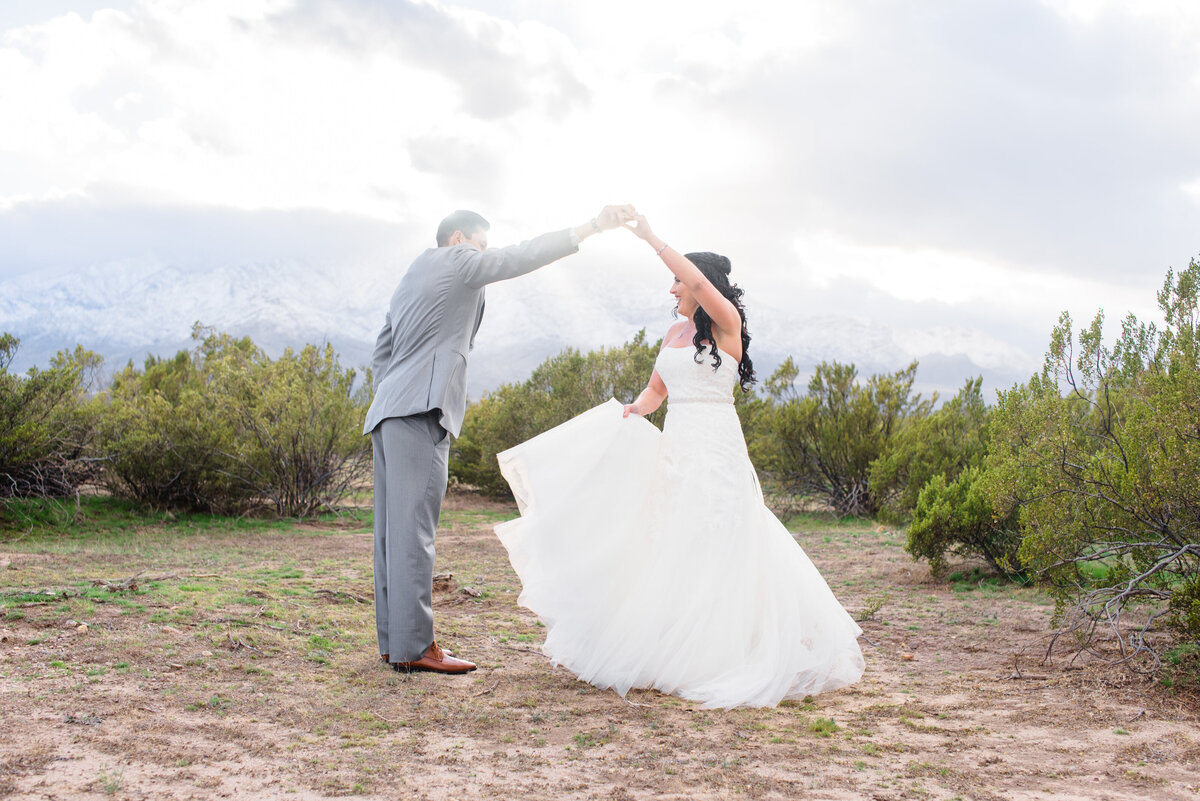 Marquette-LaRee-Payson-AZ-Wedding-Photographer-47