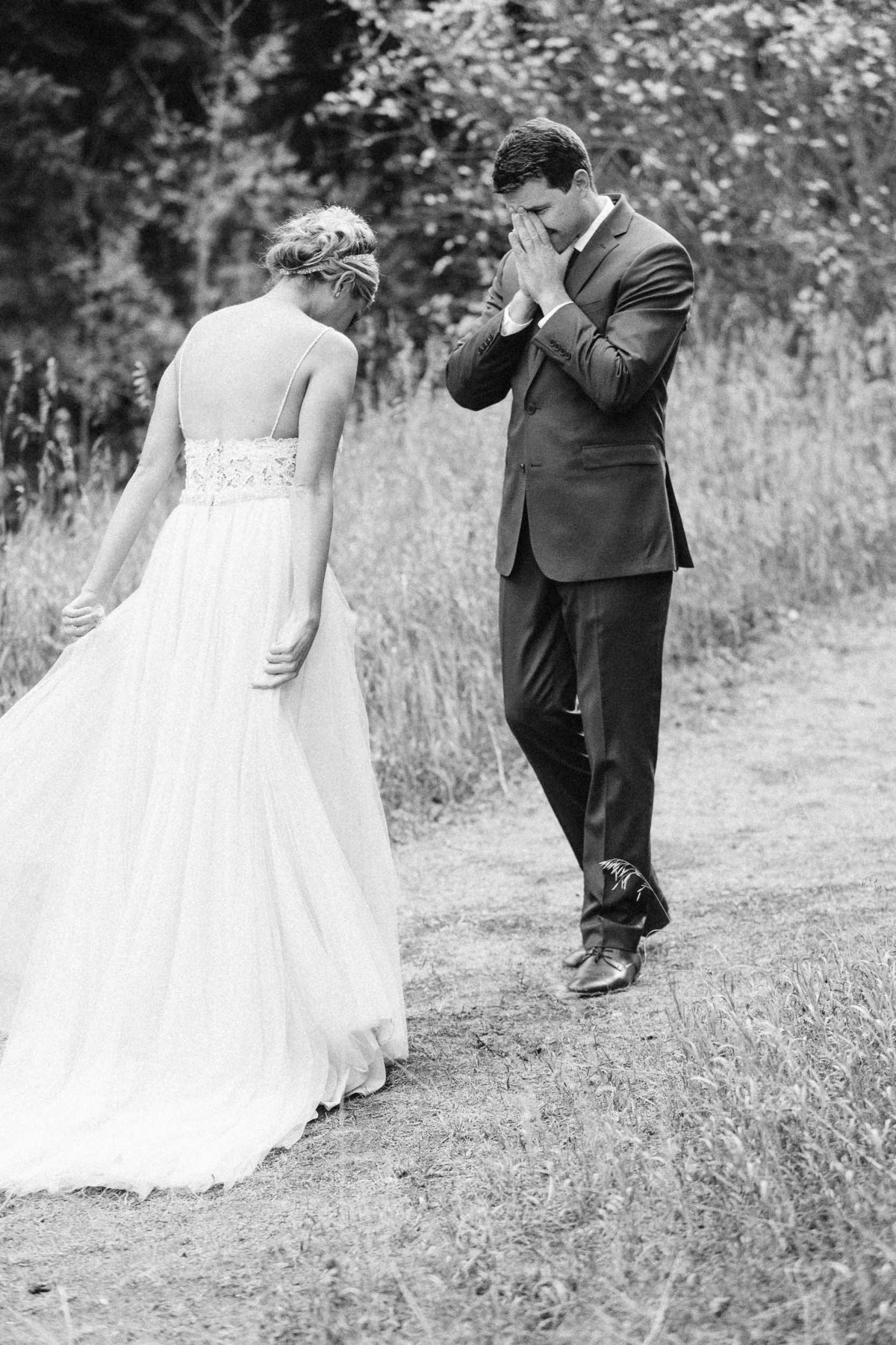 Blackstone Rivers Ranch Wedding Photos-81