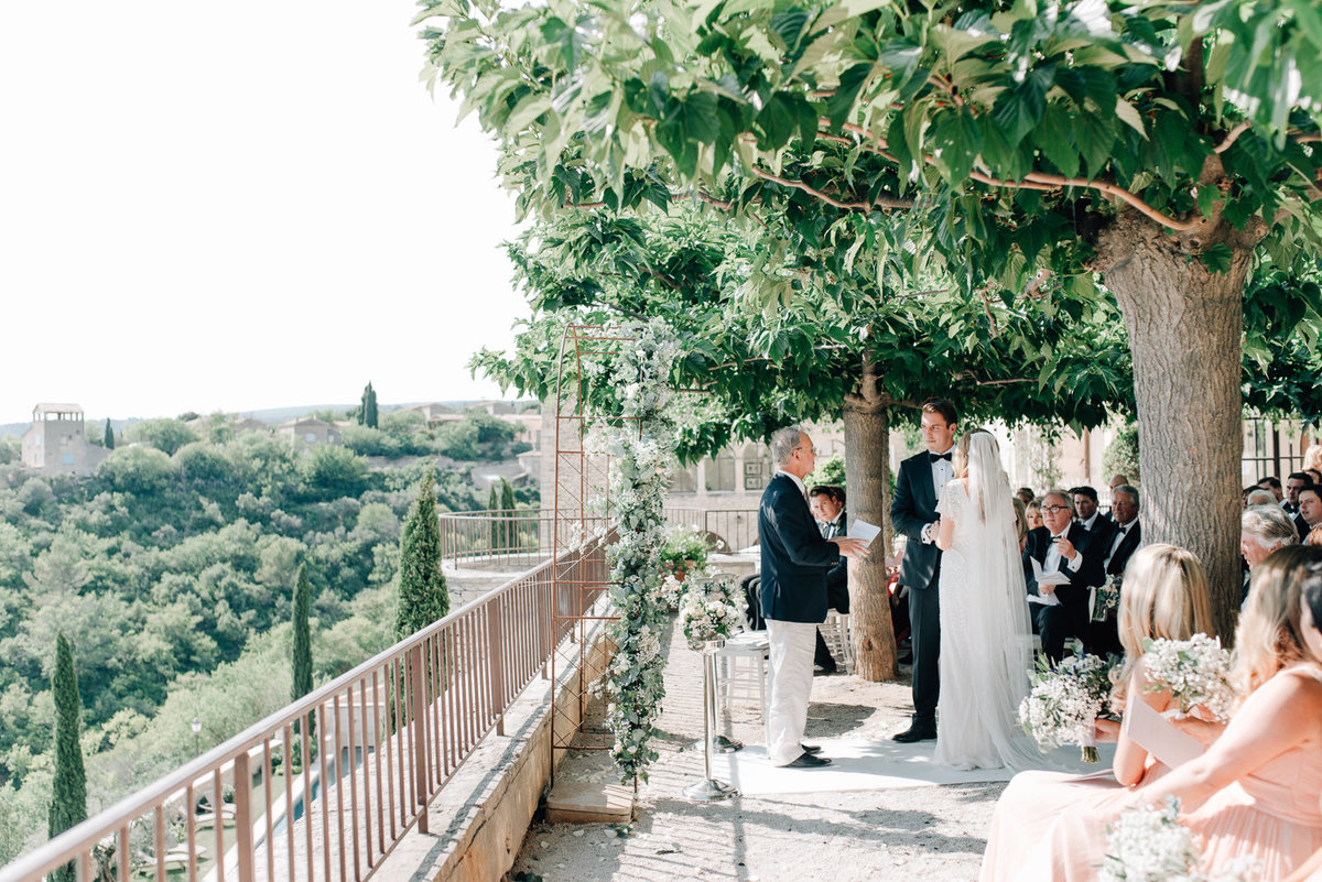 La_Bastide_De_Gordes_Wedding_France (120 von 133)