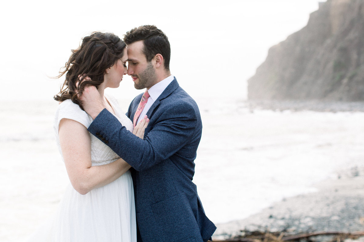 Ashley_Freehan_Photography_California_Wedding_Photographer_Blog_-20