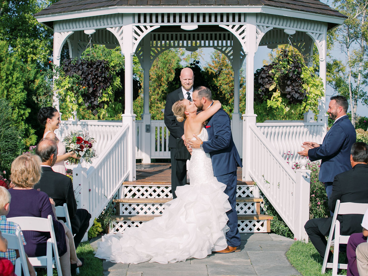 Mackinac Island Wedding - traci-1025