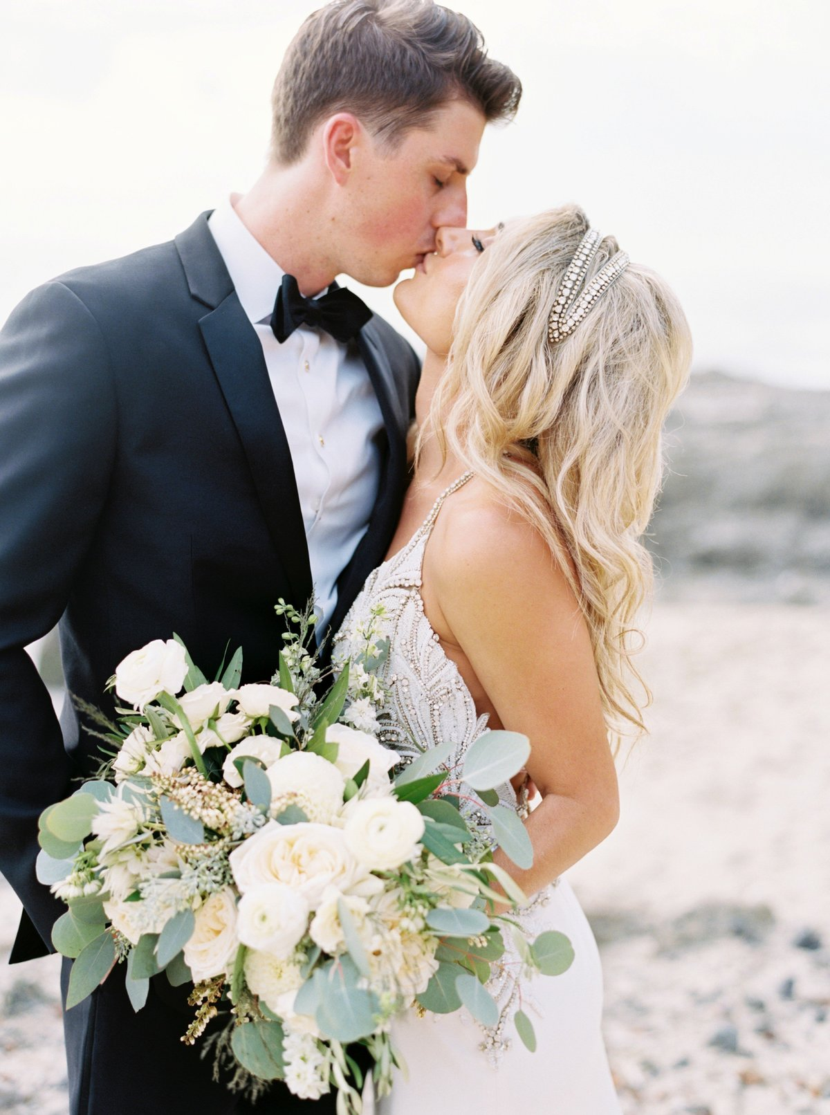 nicoleclareyphotography_evan+jeff_laguna beach_wedding_0015