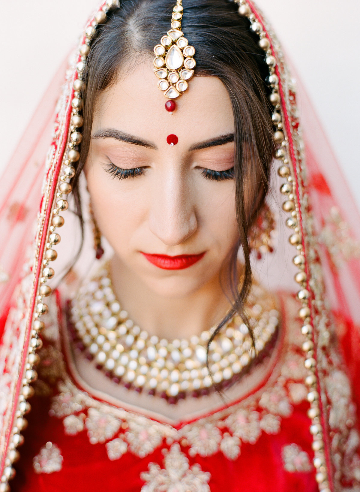 sasha-aneesh-wedding-bride-groom-indian-49